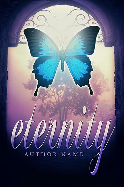 0017-Eternity
