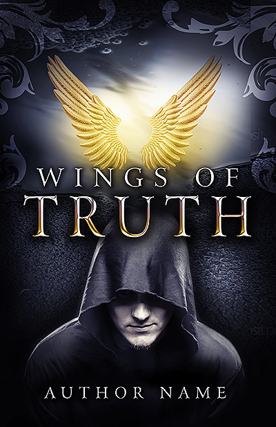 0039-WingsofTruth