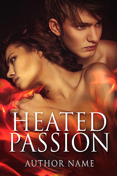 0042-HeatedPassion