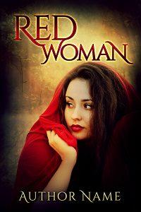 0065-RedWoman