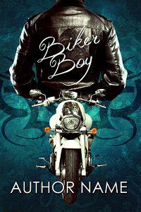0073-BikerBoy