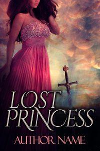 0078-LostPrincess