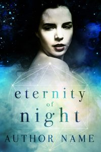 0104-EternityOfNight